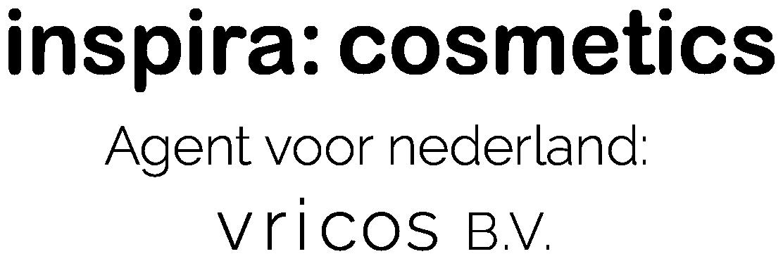 Vricos