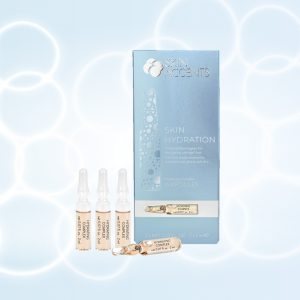 Skin Hydrating Complex 7x 2ml