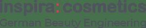 Vricos Logo